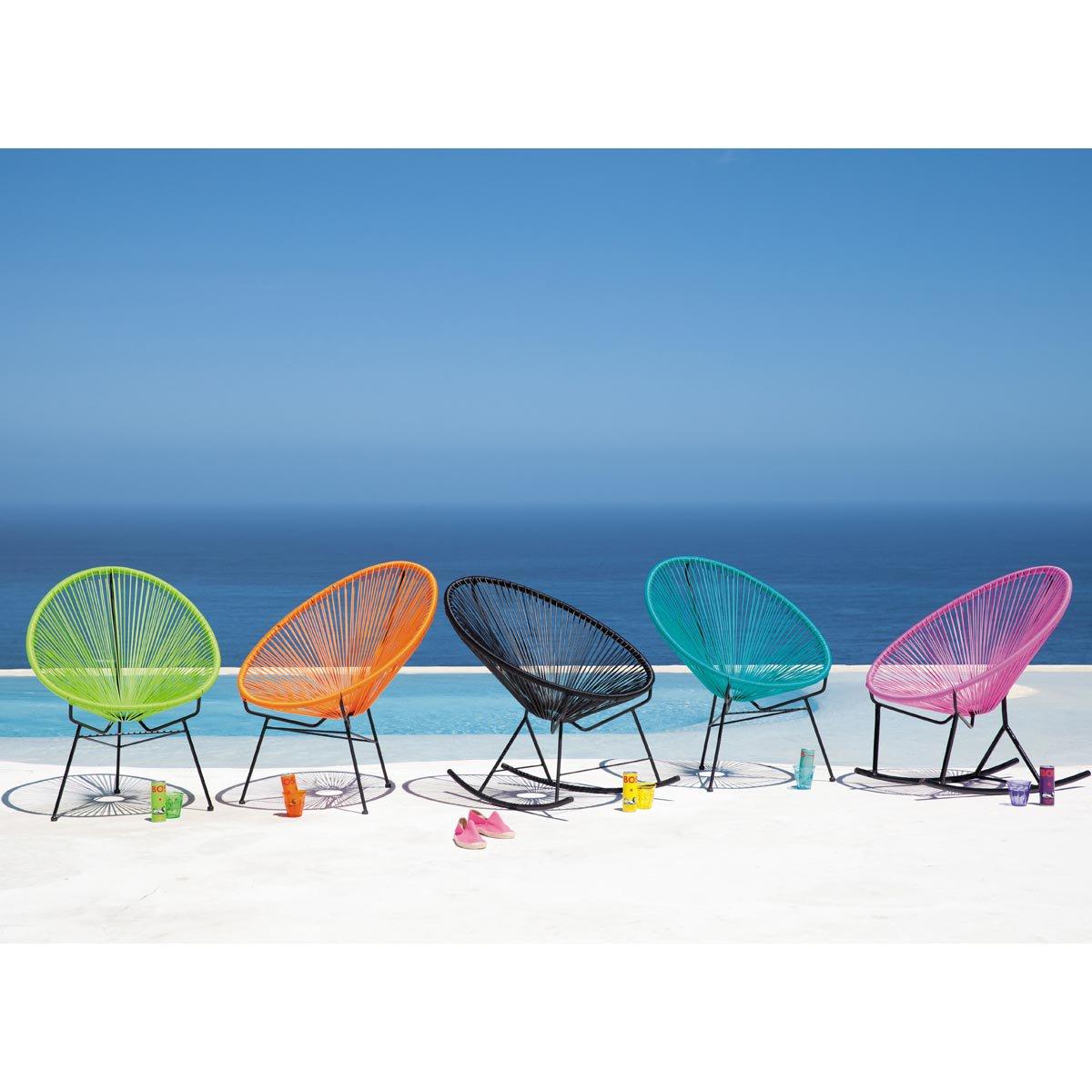 viva mexico oder man sitzt wie man sich l mmelt. Black Bedroom Furniture Sets. Home Design Ideas