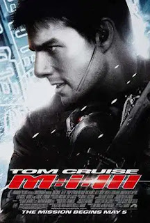 Mission: Impossible 3 Full Movie Download