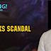 BREAKING NEWS : Senador, Balak Ipa-Patay Ang Netizen Na Nagbunyag Ng #LeniLeaks!