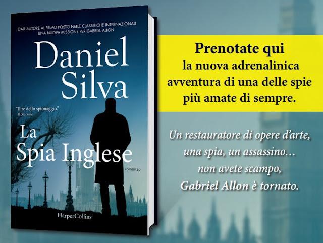 https://www.harpercollins.it/HarperCollins/Libri/Thriller/La-spia-inglese