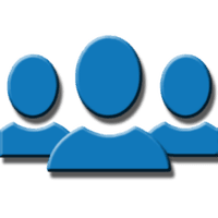 Mad Contact Groups v1.26 [Pro] Apk