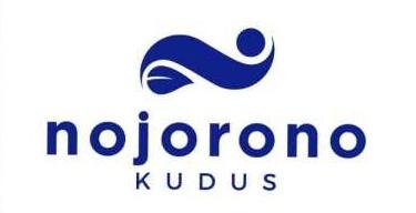 PT Nojorono Membuka Lowongan Kerja Kudus Sebagai Recruitment & Assessment Staff