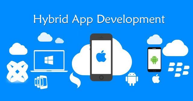 Saat ini ada aplikasi seluler untuk segala hal seperti ridesharing Platform Yang Ideal Untuk Meluncurkan Aplikasi
