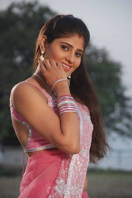 Neha Shree is a famous bhojpuri hot actress