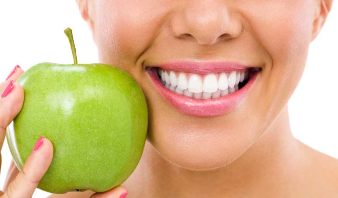 Top 10 Best Natural Teeth Whitening Products