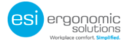 Ergonomic Office Products from ESI