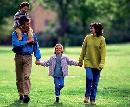 Vacanze con bambini e famiglie isole eolie turismo for Vacanze con bambini