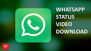 How to Download Photos and Videos From A WhatsApp Facebook and Twitter Status to your Anroid Smartphone /2020/04/How-to-Download-Whatsapp-Facebook-and-twitter-Videos-to-your-Phone-Gallery.html