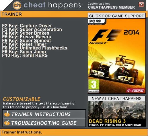 Adventure Quest Worlds Cheats Cheat Codes Hints Tips ...