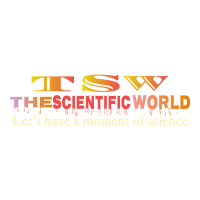 The Scientific World | Let's have a moment of science