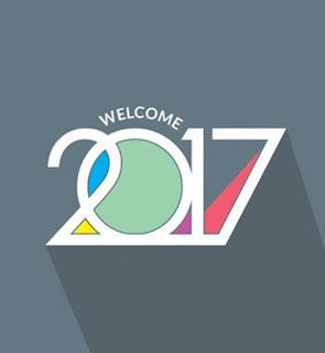 Best-Happy-New-Year-2017-Whatsapp-DP