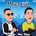 EL LUKEO FT MAXI TOLOSA - MASOQUISTA