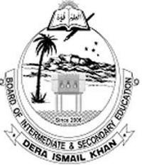 Intermediate Supplementary Result 2020 BISE DI Khan Board