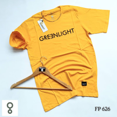 GREENLIGHT HD SERIES FP626