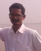 Satya Prakash Sethy