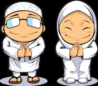 Pengertian Puasa Ramadhan Menurut Bahasa dan Istilahnya