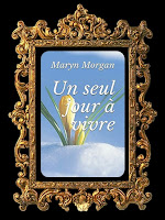 https://unpeudelecture.blogspot.com/2019/01/un-seul-jour-vivre-de-maryn-morgan.html