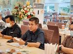 SK Domisili Tak Berlaku Lagi, PPDB SMA/SMK Sumbar Tetap Sistem Zonasi