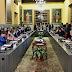 13 países de la región no reconocerán el nuevo mandato de Nicolás Maduro en Venezuela