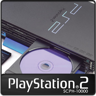 http://www.playstationgeneration.it/2010/08/playstation-2.html