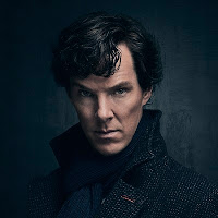 sherlock the final problem poster image picture wallpaper screensaver