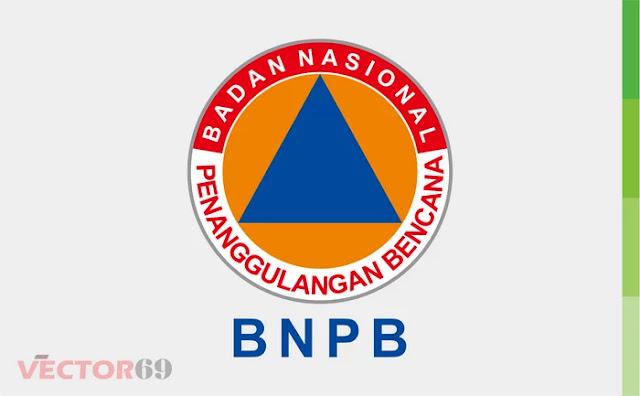 Logo BNPB (Badan Nasional Penanggulangan Bencana) - Download Free Vector in CDR (CorelDraw) Format