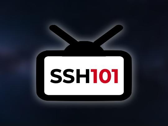 SSH101 TV   Canal Roku   Películas y Series, Televisión en Vivo