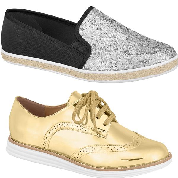 Brazilian-Footwear-calzado