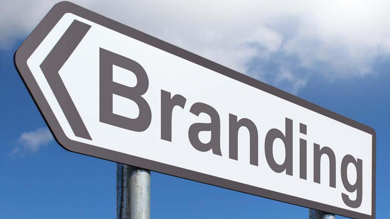 Contoh Aktivitas Branding Produk Yang Bisa Dipakai Waktu Meniti Usaha