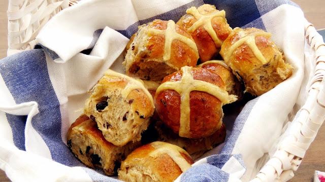 how to make super soft bread