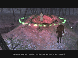Blair Witch Volume 2 - The Legend of Coffin Full Game Download