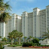 Gulf Shores Beachfront Condo For Sale at The Beach Club