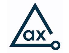 Icono de axe