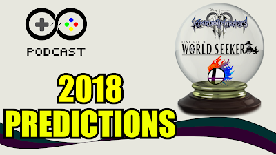2018-predictions-episode-twenty-seven-thumbnail