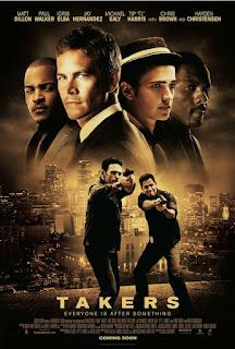 Film Tentang Pencurian Terbaik : tentang, pencurian, terbaik, Terbaik, Tentang, Perampokan, Pencurian