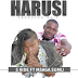 Download S kide ft Msaga sumu – Siku ya harusi