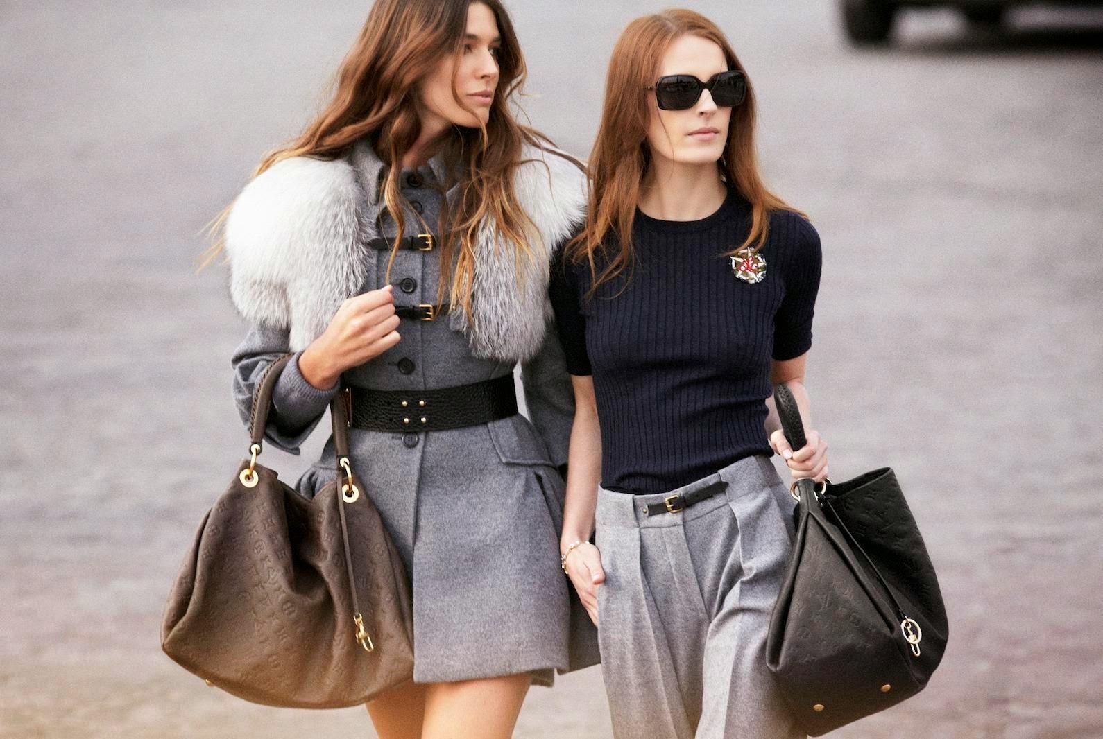 Best Louis Vuitton Bags