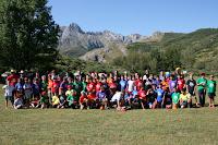 http://campamentovaldelugueros.blogspot.com.es/2016/07/fotos-3-al-11-de-julio-de-2016.html