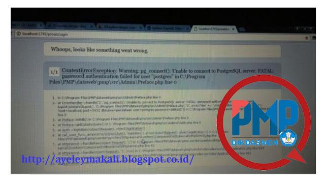 http://ayeleymakali.blogspot.co.id/2016/10/langkah-langkah-dalam-menjawab.html