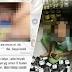 'Sends foto anak sis macam ni, nak tengok biji...' - Pengasuh mengaku lesbian, aniaya anak asuhan