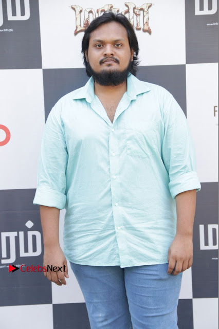 Maanagaram Movie Press Meet Stills  0001.jpg