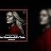 The Handmaid's Tale S03E01/E02/E03 - Músicas