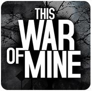 This War of Mine apk data mod