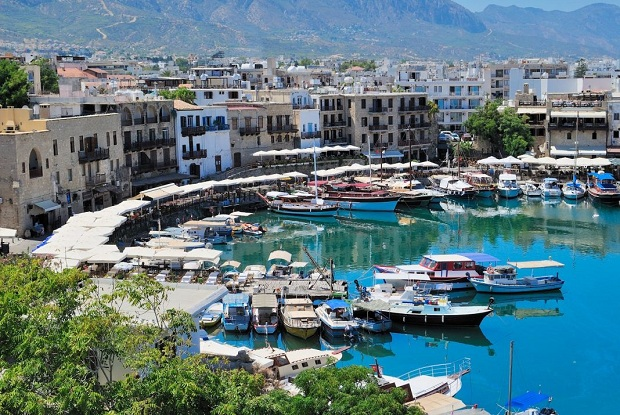 Định cư Cộng hòa Síp, tận hưởng cuộc sống châu Âu