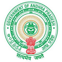 Manabadi AP Inter Supply Results 2017 for AP Inter 1st 2nd year Supply Results 2017