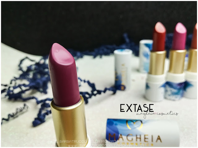 magheia-extase-rossetto