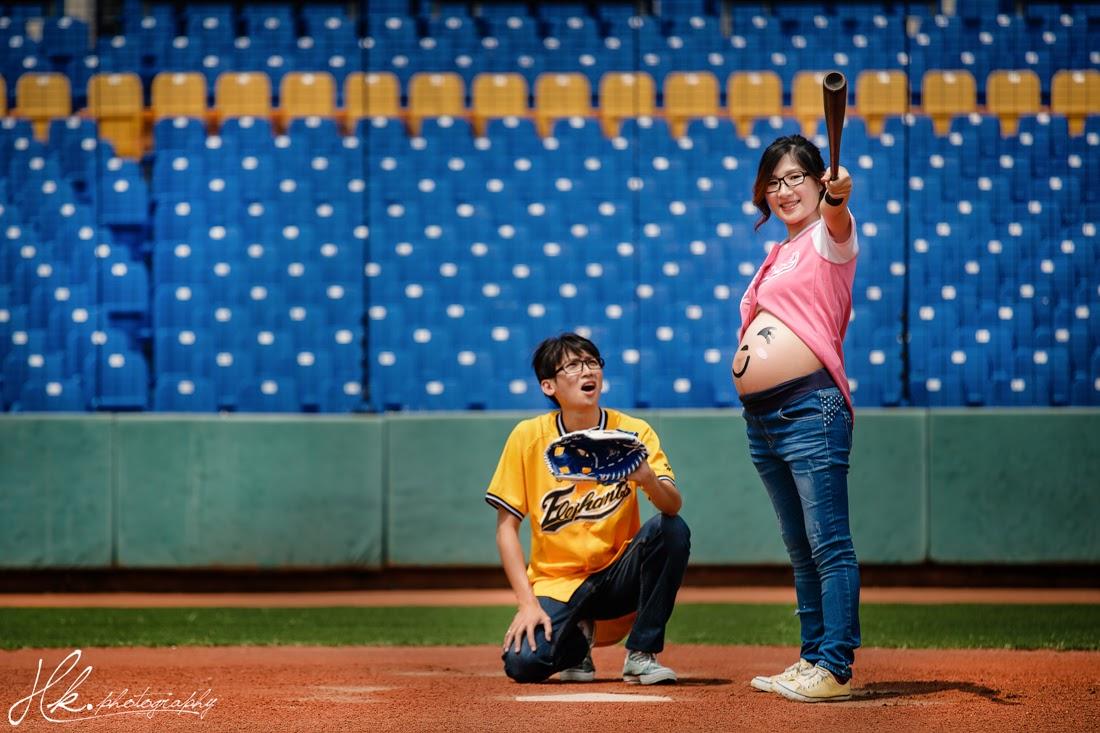 孕婦寫真, 妊婦寫真, 孕婦攝影, 台北孕婦寫真, 孕婦拍照, 唯美孕婦, 集食行樂, 台北孕婦攝影,