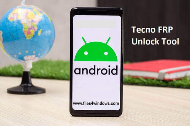 Download-Tecno-FRP-Unlock-Tool