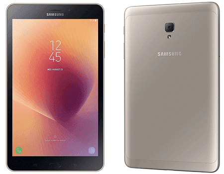 Full Firmware For Device Galaxy Tab A 8.0 2017 SM-T380