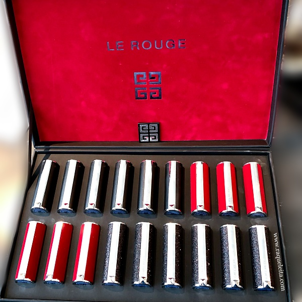 tres-versiones-le-rouge-givenchy